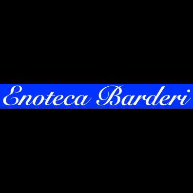 Enoteca Barderi - Enoteche e vendita vini Pontedera