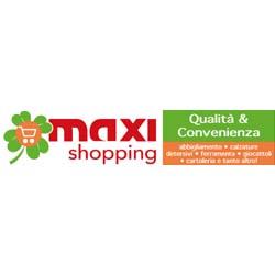 Maxishopping - Supermercati Lammari