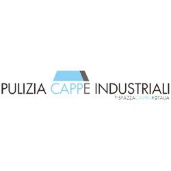 Pulizia Cappe Industriali - Imprese pulizia Cittadella