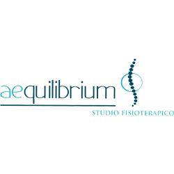 Aequilibrium Studio Fisioterapico - Medici specialisti - fisiokinesiterapia Viareggio
