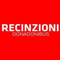 Recinzioni Donadonibus - Mobili giardini e terrazzi Azzano Decimo