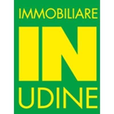 Agenzia Immobiliare in Udine