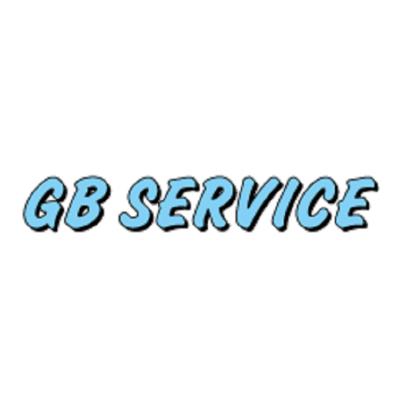 Gb Service Logistica - Magazzinaggio e logistica industriale - servizio conto terzi Gorizia