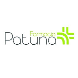 Farmacia Patuna Dottor Alessandro - Farmacie Trieste
