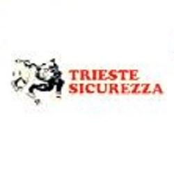 Trieste Sicurezza - Impianti Antifurto