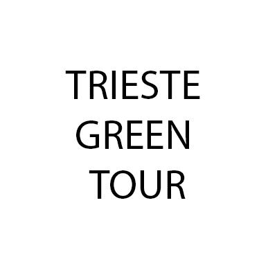 Trieste Green Tour - Biciclette - accessori e parti Trieste