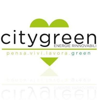 City Green - Biciclette - vendita al dettaglio e riparazione Trieste