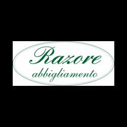 Razore Abbigliamento - Abbigliamento alta moda e stilisti - boutiques Genova