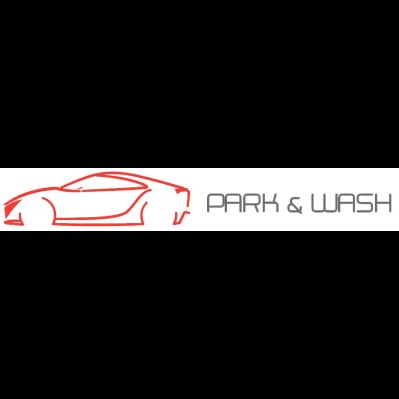 Park & Wash  San Vincenzo - Autolavaggio Genova