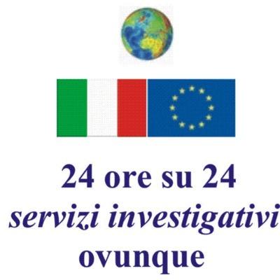 Ufficio Investigativo - Agenzie investigative Genova