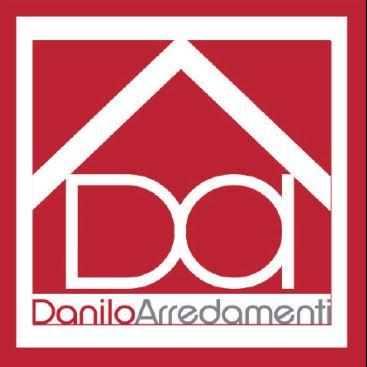 Danilo Arredamenti - Mobili - vendita al dettaglio Chianciano Terme
