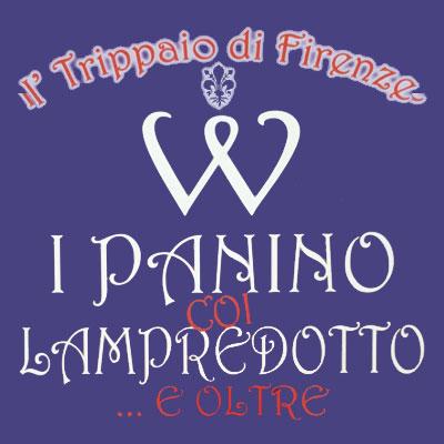 I' Trippaio di Firenze - Paninoteche Firenze