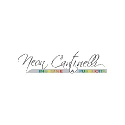 Neon Cantinelli Insegne Luminose - Pubblicita' - insegne, cartelli e targhe Firenze