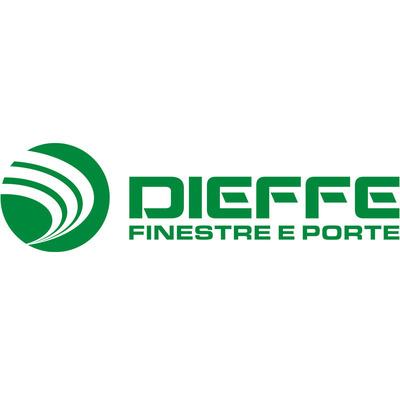Dieffe - Porte Reggio Emilia