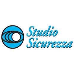Studio Sicurezza - Antifurto Parma