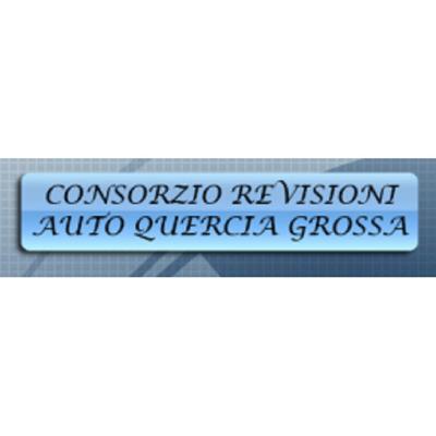 Consorzio Revisioni Auto Quercia Grossa - Autofficine e centri assistenza Pavullo Nel Frignano