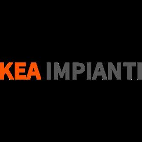 Kea Impianti - Impianti elettrici industriali e civili - installazione e manutenzione Ancona
