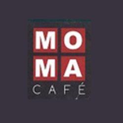Moma Cafe' - Bar e caffe' Sassuolo