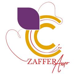 Zafferamo A.R.L. - Frutta secca ed essiccata Frosinone