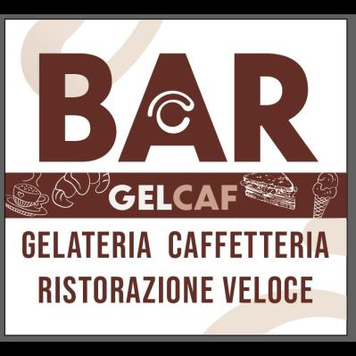 Crema & Cioccolato Alatri By Gelcaf - Bar e caffe' Alatri