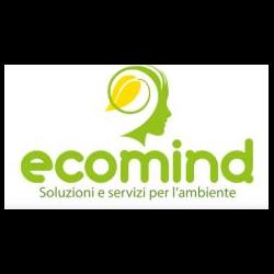 Ecomind - Imprese pulizia Cassino
