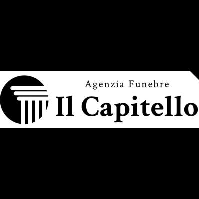 Agenzia Funebre Il Capitello  Cossu  Elisa e Alessia - Onoranze funebri Ceccano