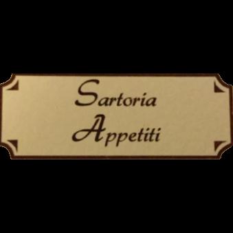 Sartoria Appetiti - Sartorie per uomo Frascati