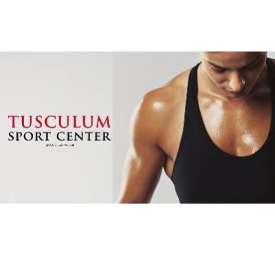 Tusculum Sport Center - Sport impianti e corsi - varie discipline Frascati