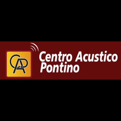 Centro Acustico Pontino - Apparecchi acustici per sordita' Latina