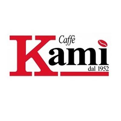 Caffe' Kami - Caffe' crudo e torrefatto Roma