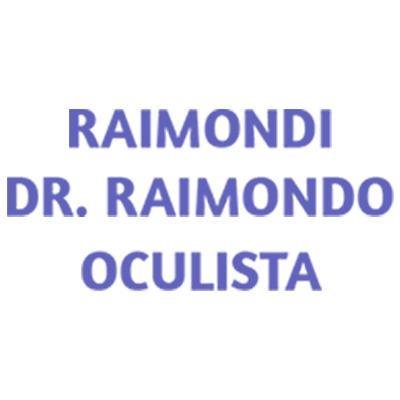 Raimondi Dr. Raimondo - Oculista - Medici specialisti - oculistica Frosinone