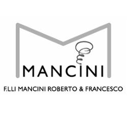 Mancini Roberto Caminetti - Canne fumarie, ciminiere e camini Repubblica Di San Marino