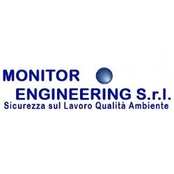 Monitor Engineering - Studi tecnici ed industriali Cesena