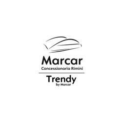 Marcar - Concessionaria Opel - Fuoristrada ed accessori Rimini