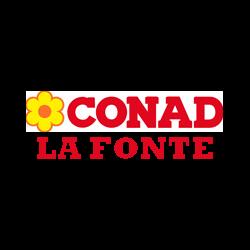 Superstore Conad La Fonte - Pescherie Rimini