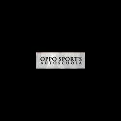 Autoscuola Oppo Sport'S - Pratiche automobilistiche Ghilarza