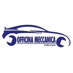 Officina Meccanica Marco Concu - Gruppi elettrogeni e di continuita' Sassari