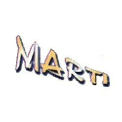 Marti Aldo Gas e Gpl
