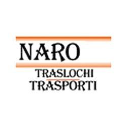 Traslochi Naro - Traslochi Messina