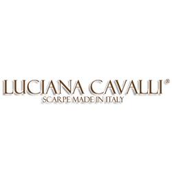 Luciana Cavalli - Calzature su misura e calzolai Catania