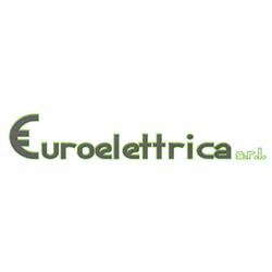 Euroelettrica S.r.l - Condizionatori aria - commercio Biancavilla