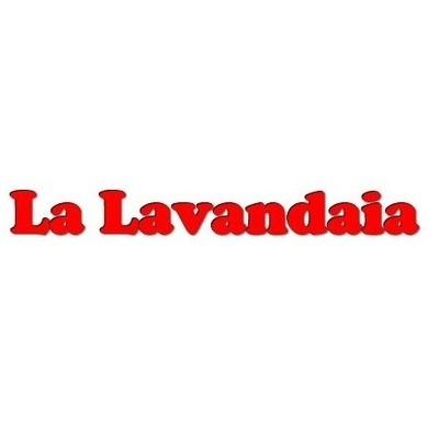 La Lavandaia - Lavanderie a secco Paterno'