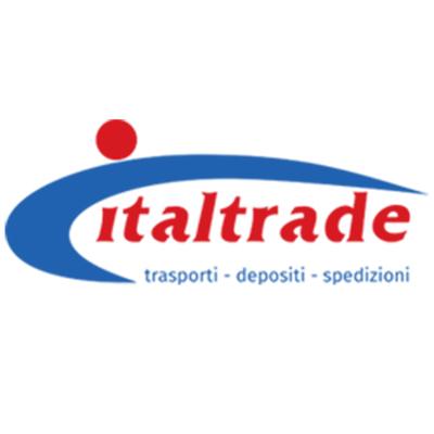 Italtrade