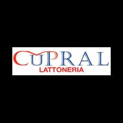 Cupral Lattoneria - Lattonerie edili - prodotti Misterbianco