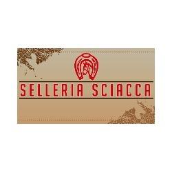 Selleria Sciacca - Sport impianti e corsi - equitazione San Giovanni La Punta