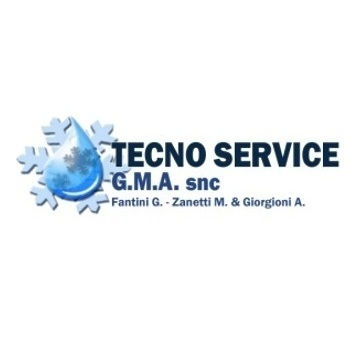 Tecno Service G.M.A.