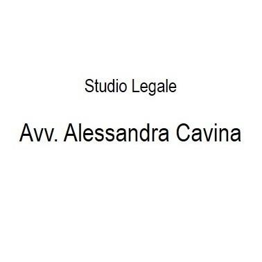 Alessandra Cavina Avvocato - Avvocati - studi Russi
