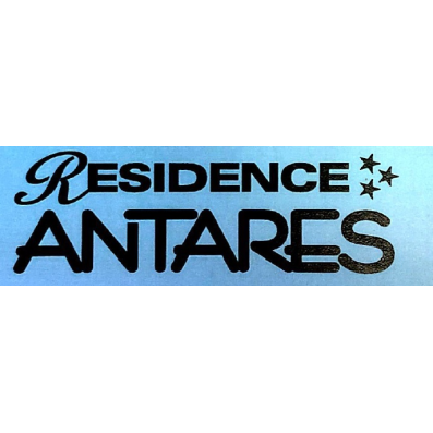 Residence Antares