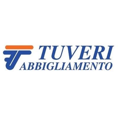 Abbigliamento Eredi Tuveri - Valigerie ed articoli da viaggio - vendita al dettaglio Sanluri