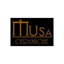 Musa Ceramiche - Edilizia - materiali Sardara
